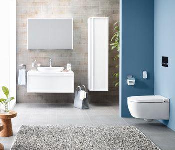 Badsanierung Sanitar Heizung Elektrik Gottingen Ruhstrat Haus Und Versorgungstechnik Gmbh