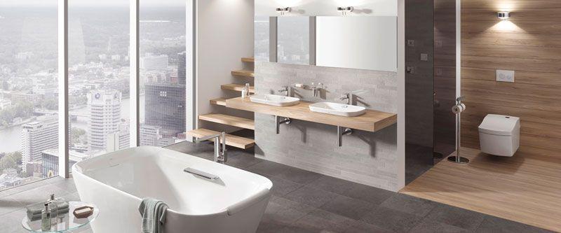 Badezimmer Im Neubau Was Kostet Ein Neues Badezimmer Ihr