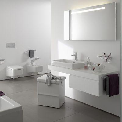 Badezimmer - Ihr Sanitär- und Elektroinstallateur aus Göttingen ...